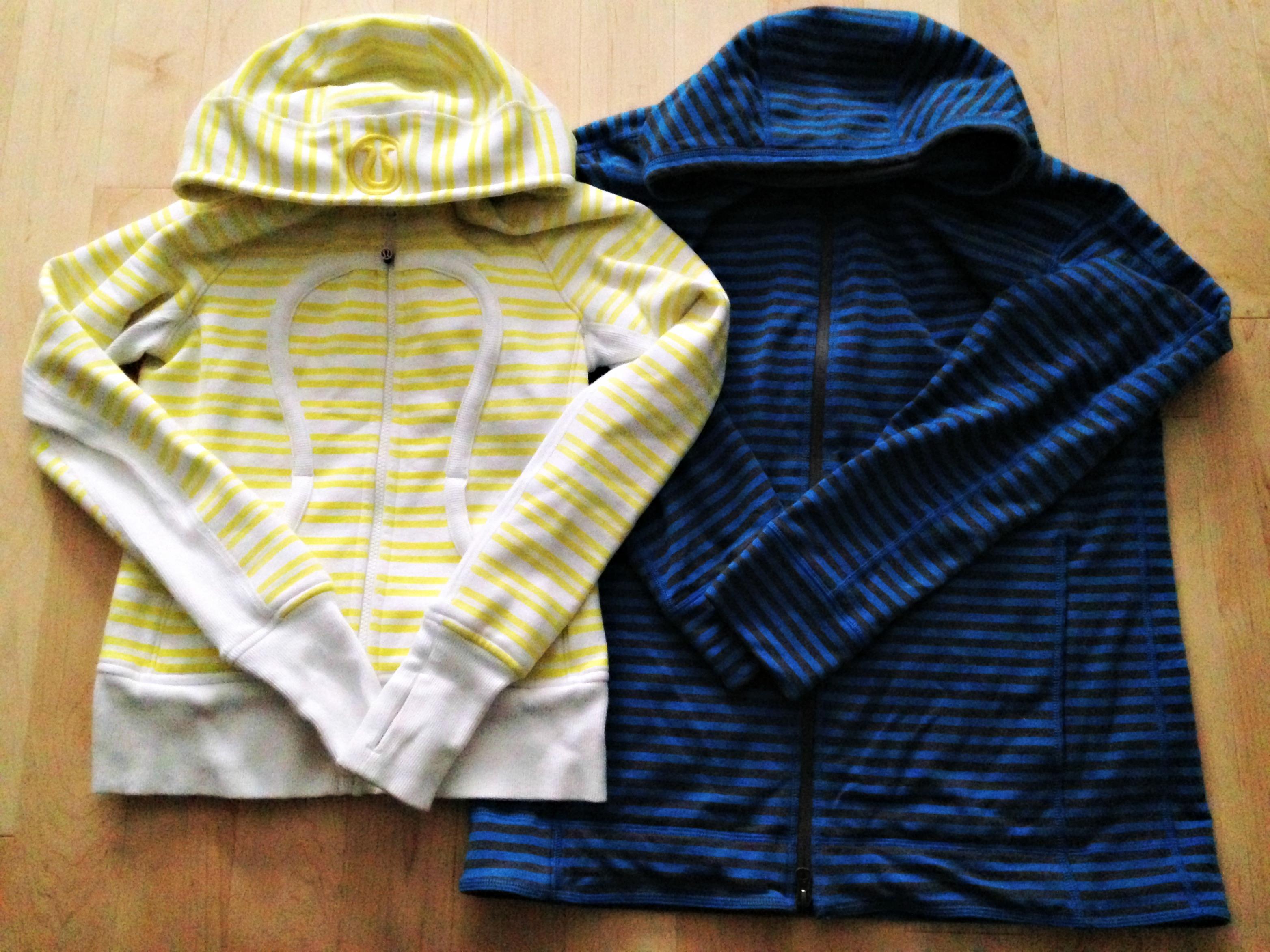 Friday Favorites: The very best sweatshirts