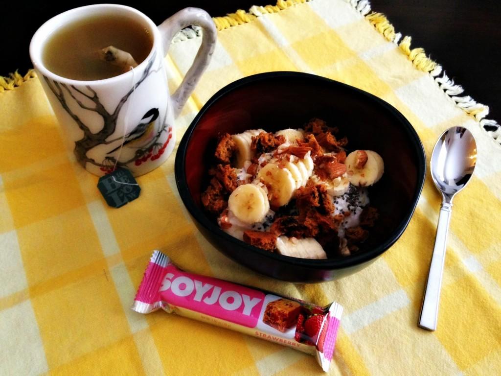 Sunday Morning Breakfast |Sunday Morning Breakfast