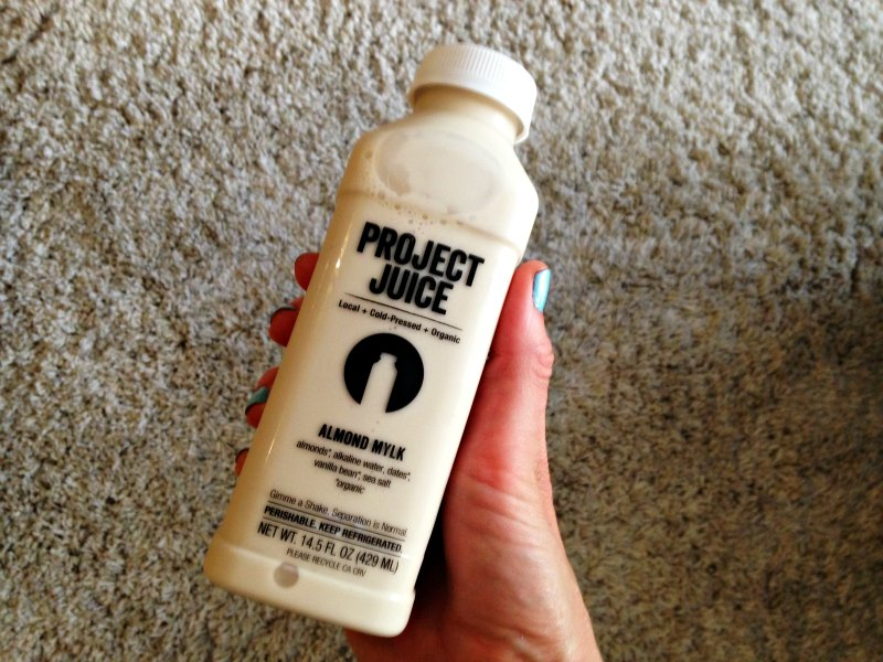Protein Powder During Juice Cleanse | All About Ketogenic Diet