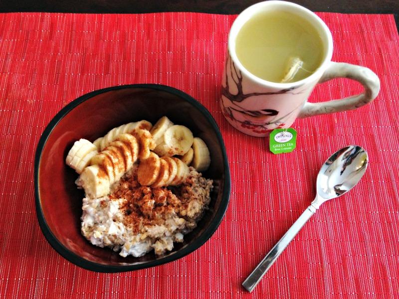 Breakfast 1.5.15