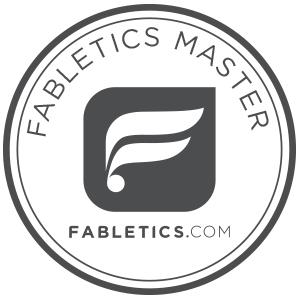 Fabletics Master