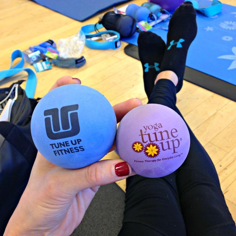 Treat While You Train training via A Lady Goes West