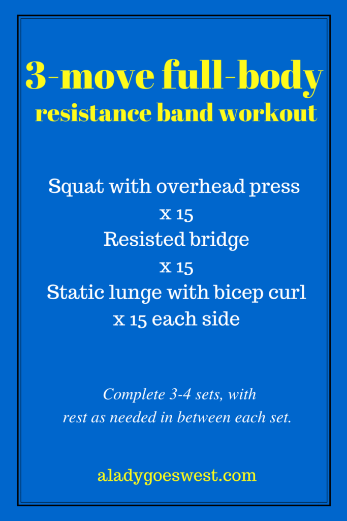 3-move-full-body-resistance-body-workout