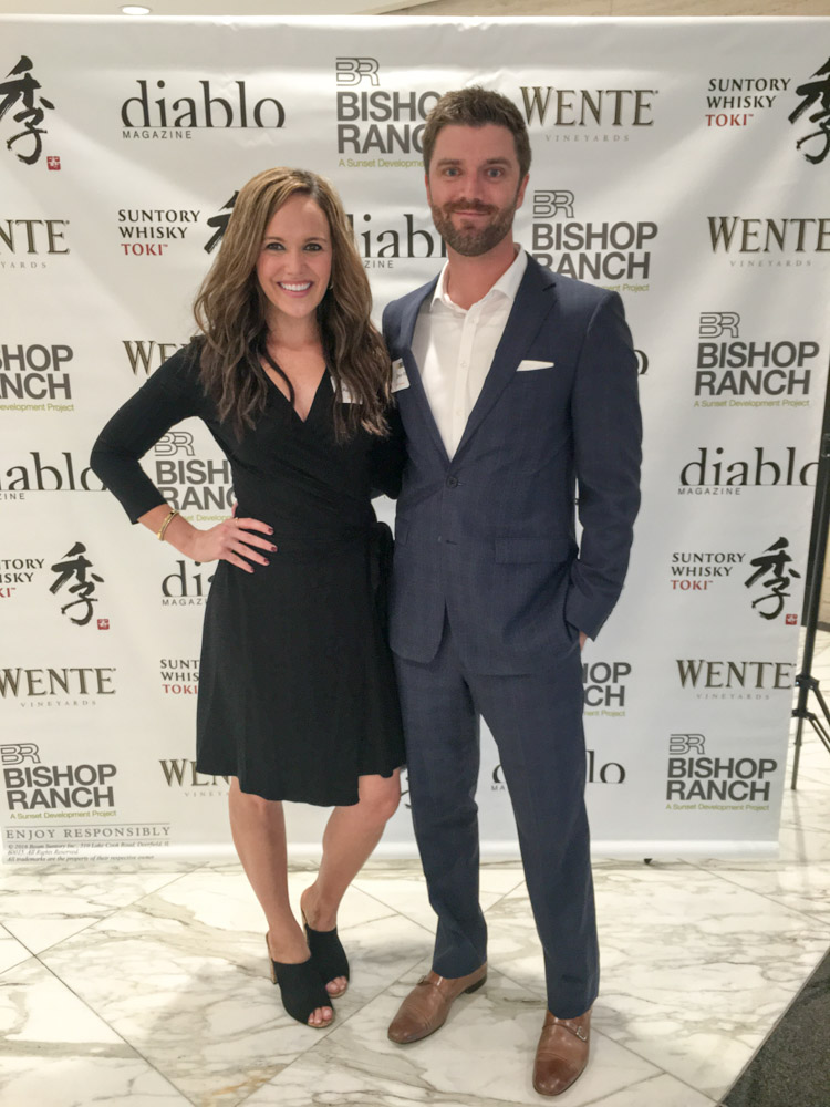ashley-and-dave-at-diablo-mag-40-under-40-by-a-lady-goes-west