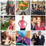 A Lady Goes West 2016 round-up: Top posts, life happenings and thoughts