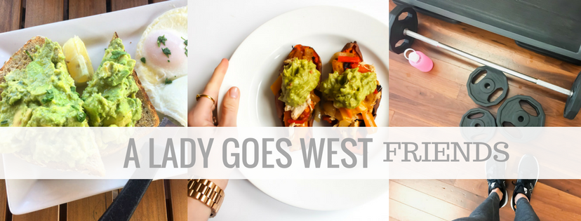 A Lady Goes West Friends Facebook Header (1)