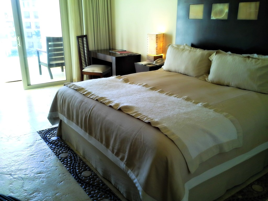 PB Room