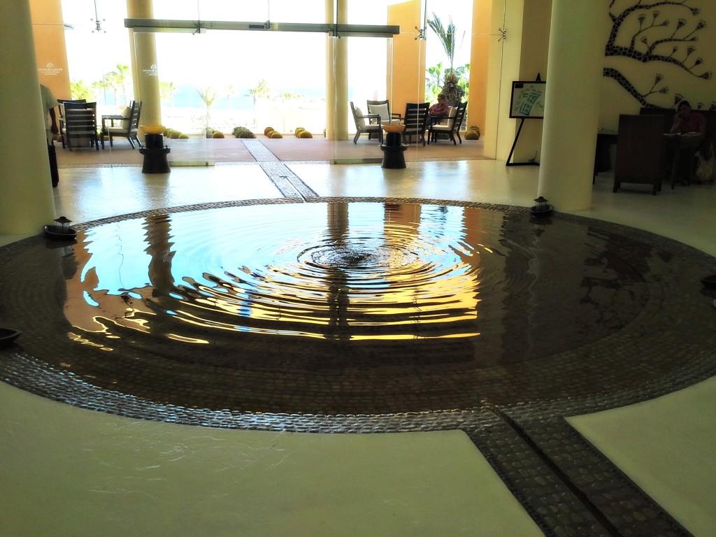 PB lobby