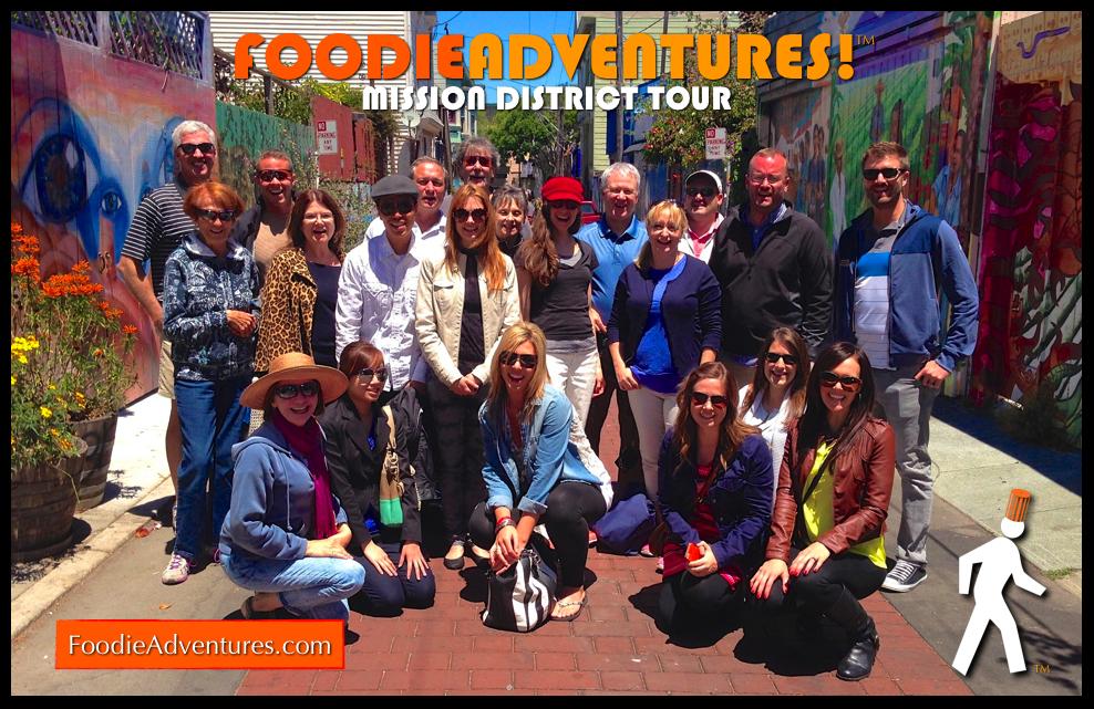 FoodieAdventures.140705M1030 (2)