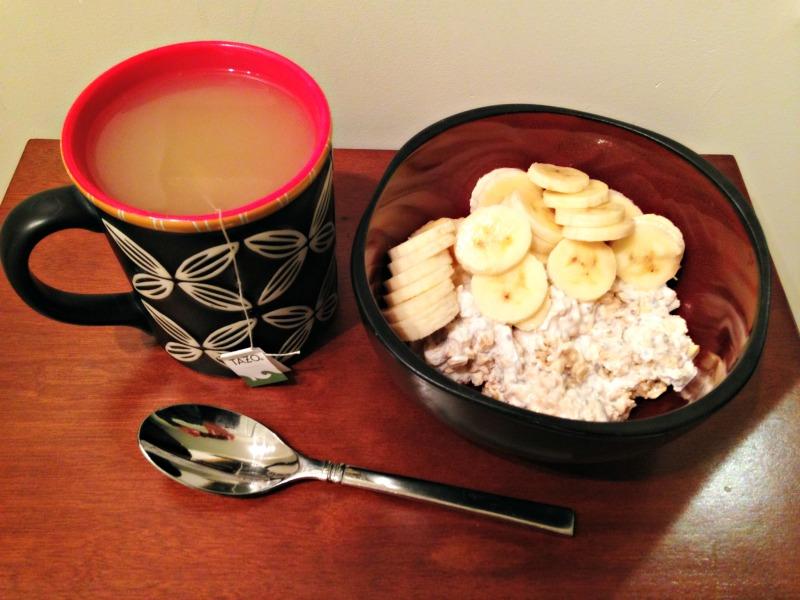 Breakfast 12.2