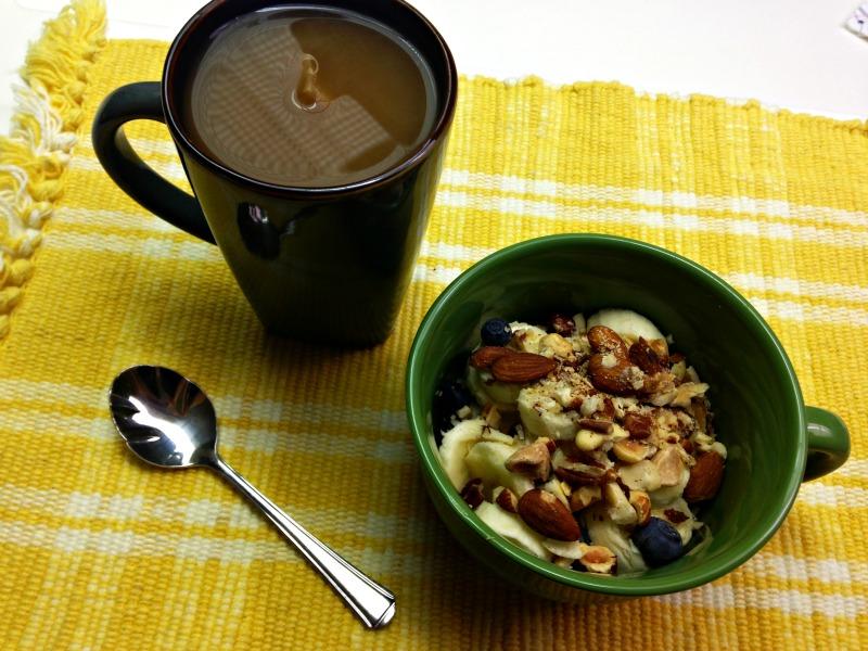 Breakfast 12.23