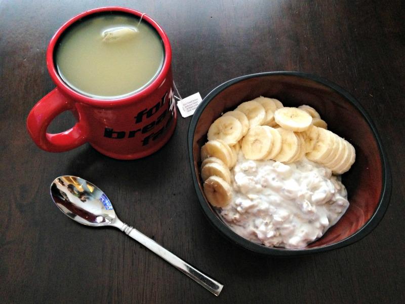 Breakfast 1.20.15