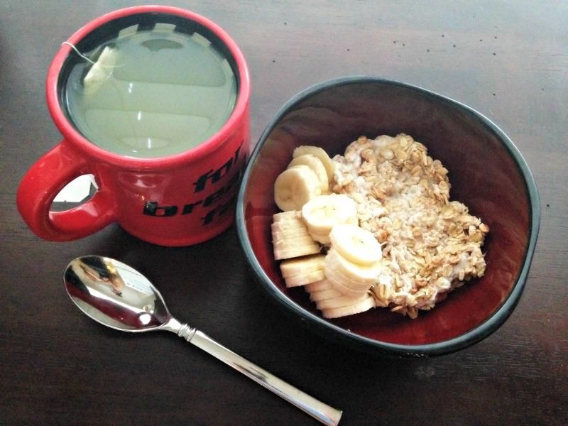 Breakfast 1.27