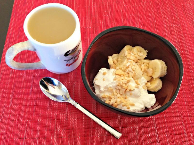 Breakfast 2.16
