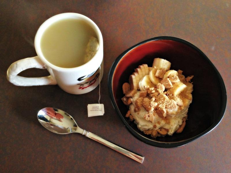 Breakfast 2.3