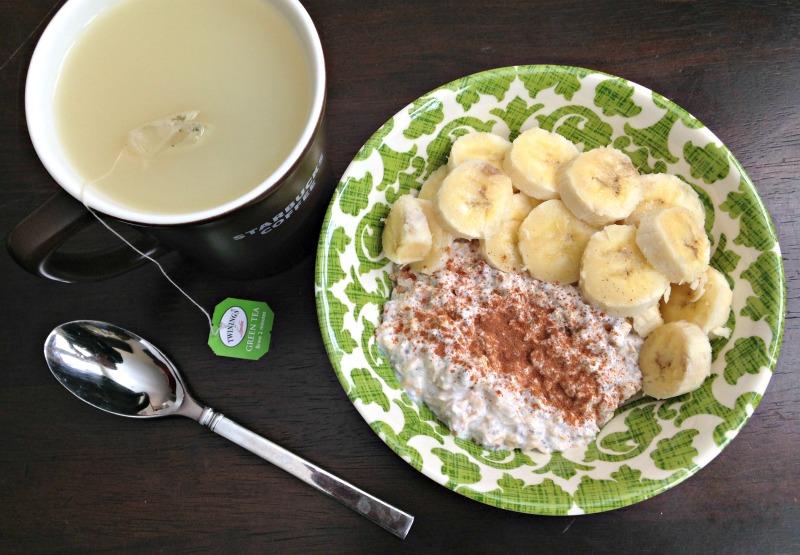 Breakfast 5.4