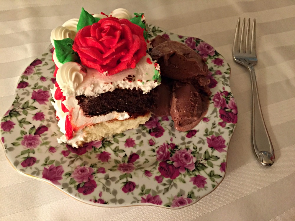Dessert 5.26