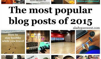 The 20 most popular posts of 2015