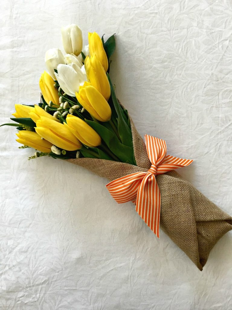 BloomThat flowers