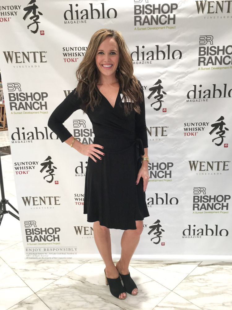 Diablo Mag 40 Under 40 by A Lady Goes West