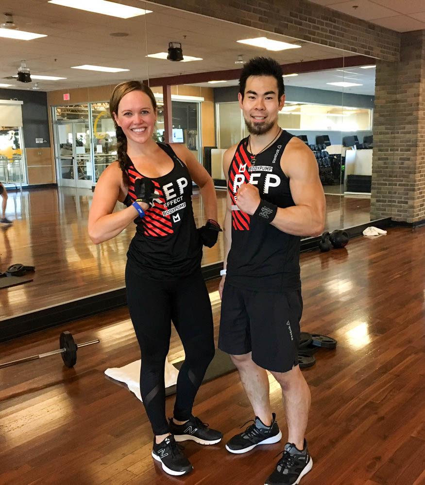 ashley-and-will-after-bodypump