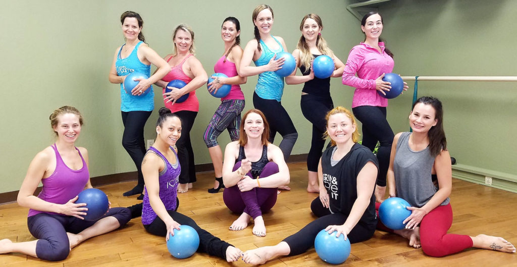 bootybarre-instructors-in-training-by-a-lady-goes-west