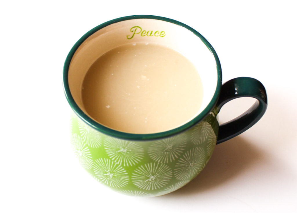 Pioneer Woman mug by A Lady Goes West