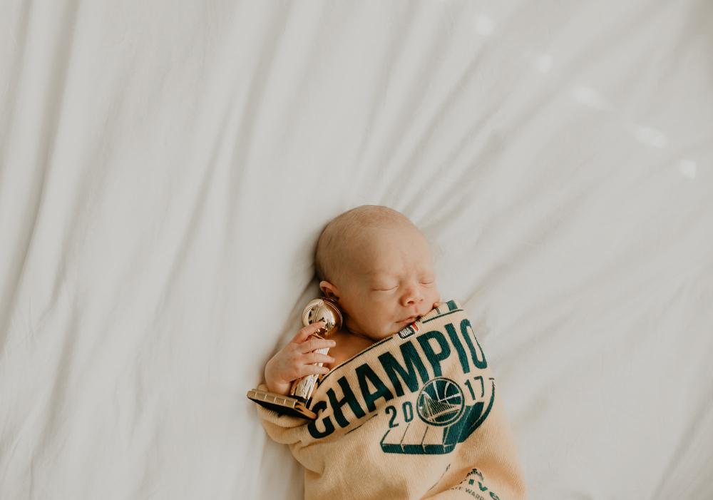 Baby Brady newborn shoot 15 A Lady Goes West