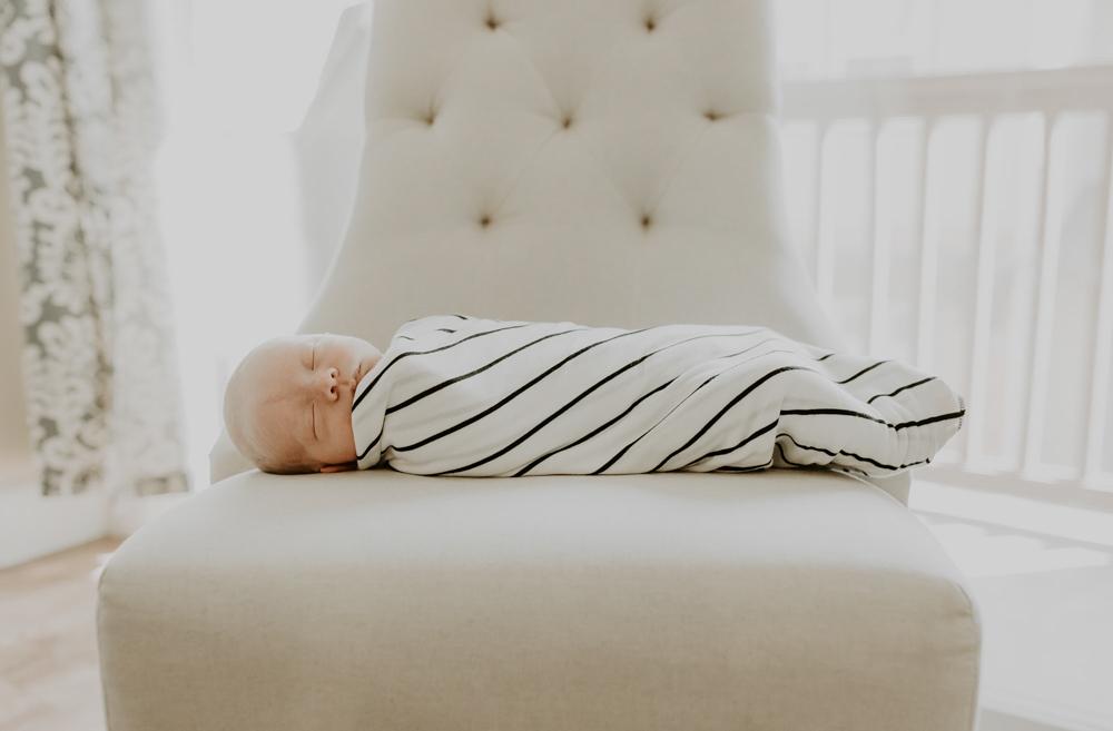 Baby Brady newborn shoot 17 A Lady Goes West