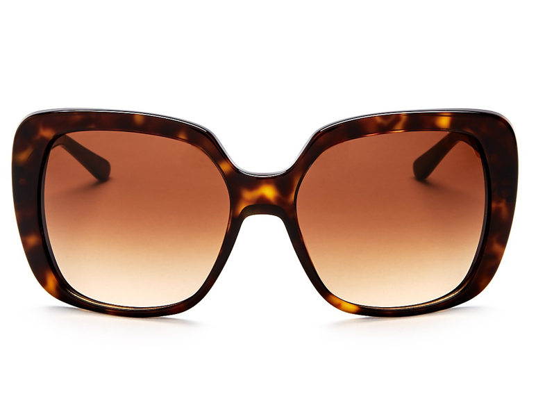 Sunglasses by A Lady Goes West