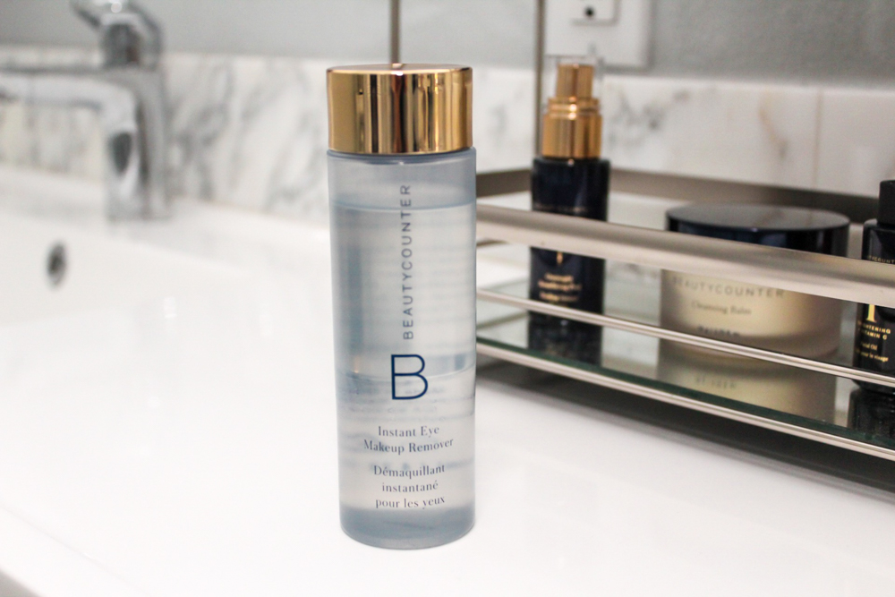 My Top Seven Beautycounter Products And