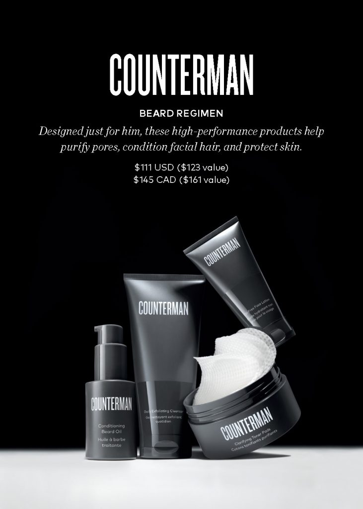 Counterman_Beard_Regimen