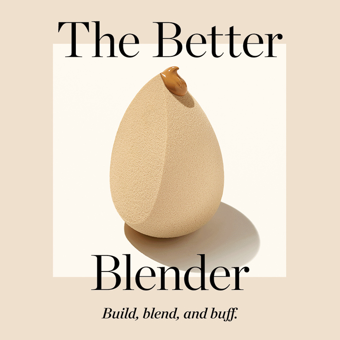 Better Blender by A Lady Goes West
