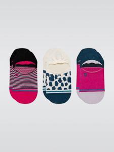 Carbon38 Stance Socks