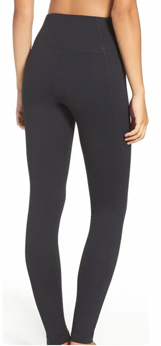 Leggings by A Lady Goes West