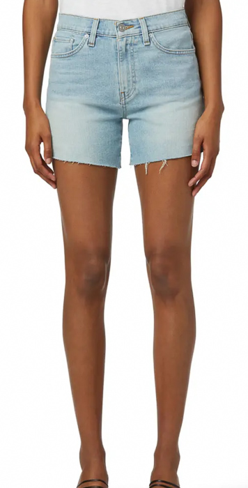 Shorts by A Lady Goes West