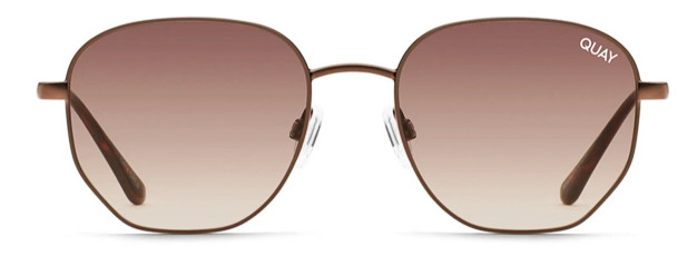 Sunglasses by A Lady Goes West-1